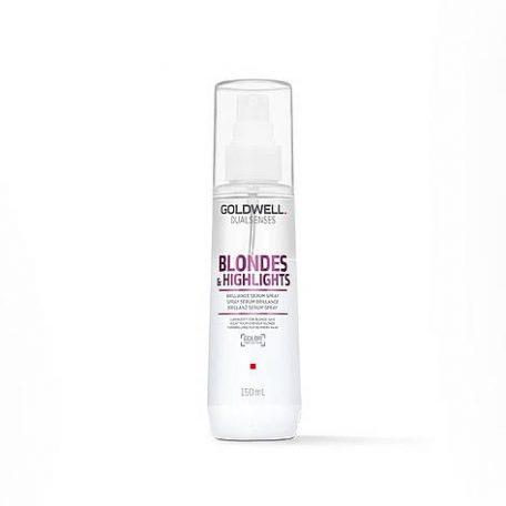 DualSenses Blondes & Highlits Serum Spray
