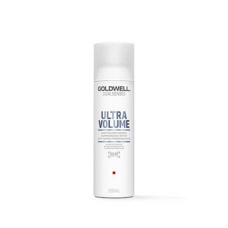 DualSenses Ultra Volume Bodifying Dry Shampoo
