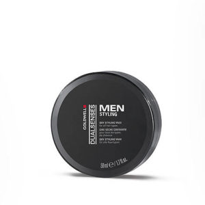DualSenses Men Dry Styling Wax