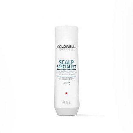DualSenses Scalp Specialist Anti-Dandraff Shampoo